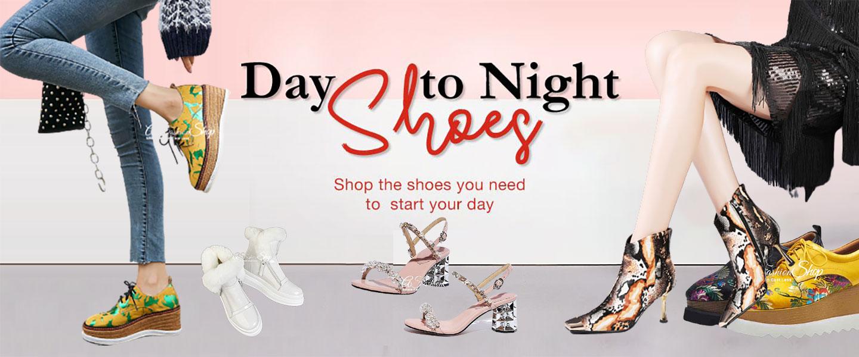 shoe-banner